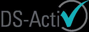 Monitoreo Continuo de la Extrusora DS Activ-Check
