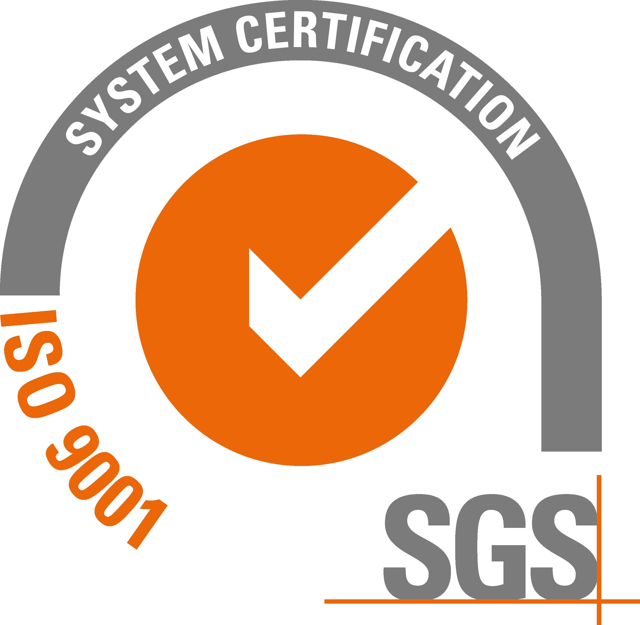 Davis-Standard's Pawcatuck Facility Achieves ISO Certification -  Davis-Standard